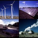 Pakistan's Power Crisis & Renewable Energy