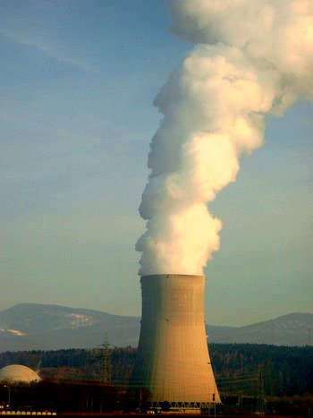 nuclear energy in pakistan The world must secure pakistan's nuclear  pakistan's atomic energy commission sent an  which is responsible for securing pakistan's nuclear.